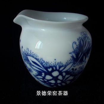 俏海棠茶具