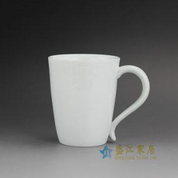 RZFP01 2013颜色釉全手工胎茶杯 茶具随手杯 马克杯 尺寸;口径 9厘米 高 11厘米 容量 370毫升