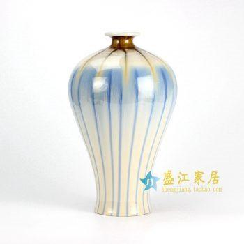 RZEK02-B 窑变花瓶