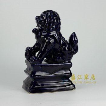 5254-RZGA01-D_5267