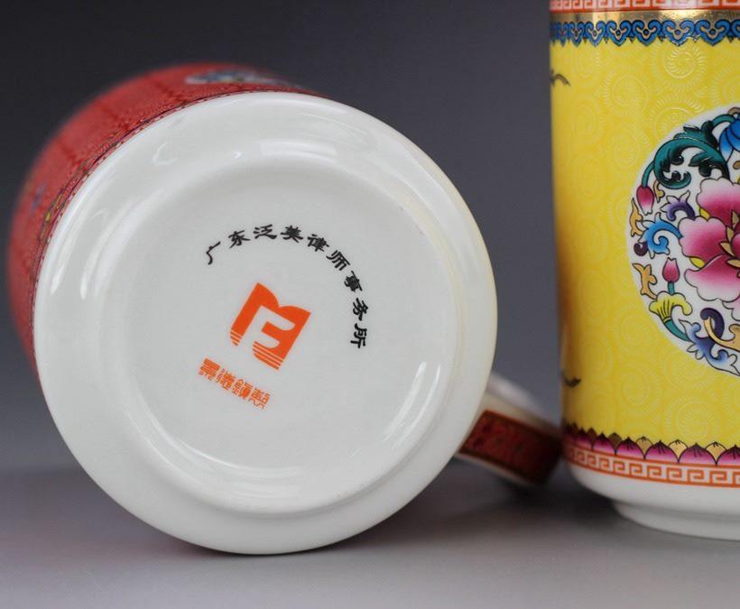 shengjiangdingzuodingzhi021
