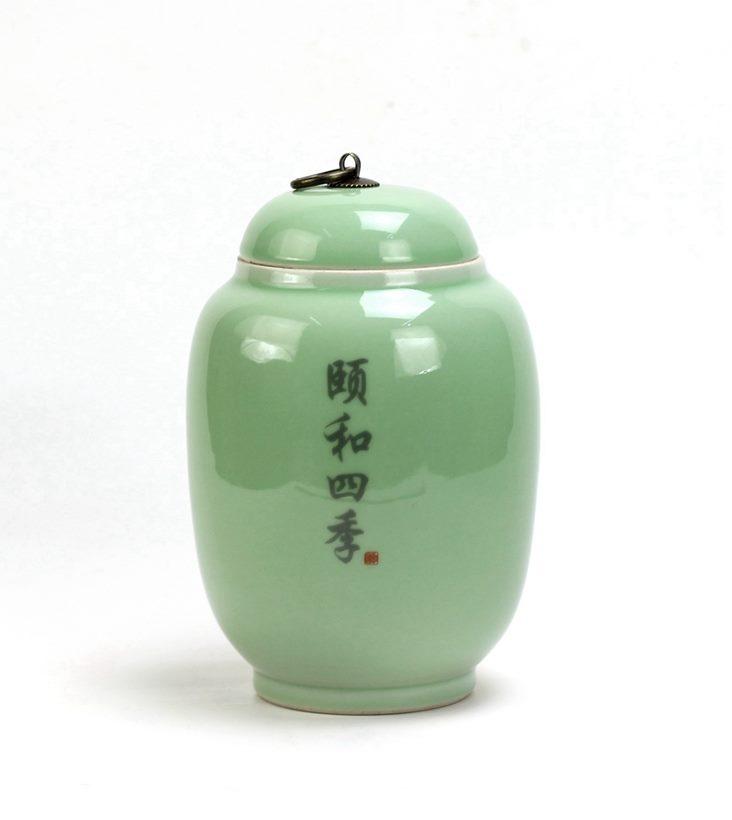 shengjiangdingzuodingzhi024