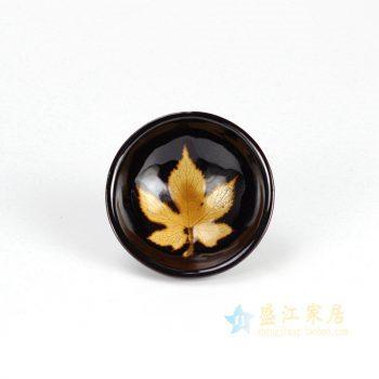 RZHR01茶杯 枫叶