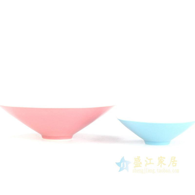 RYEI52斗笠茶杯