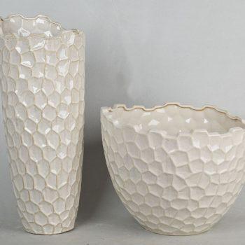 XY16-DSC_0028   景德镇 中高温色釉陶瓷花瓶厂家直销淘宝盛江陶瓷