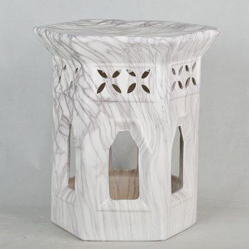 XY16-DSC_0069   景德镇  镂空中高温色釉陶瓷凳厂家直销淘宝