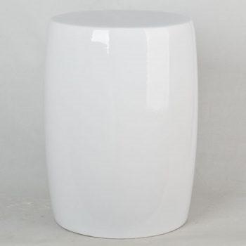 XY16-IW3422   景德镇   陶瓷凳卧室洗手间厕所色釉瓷墩室内室外现货淘宝