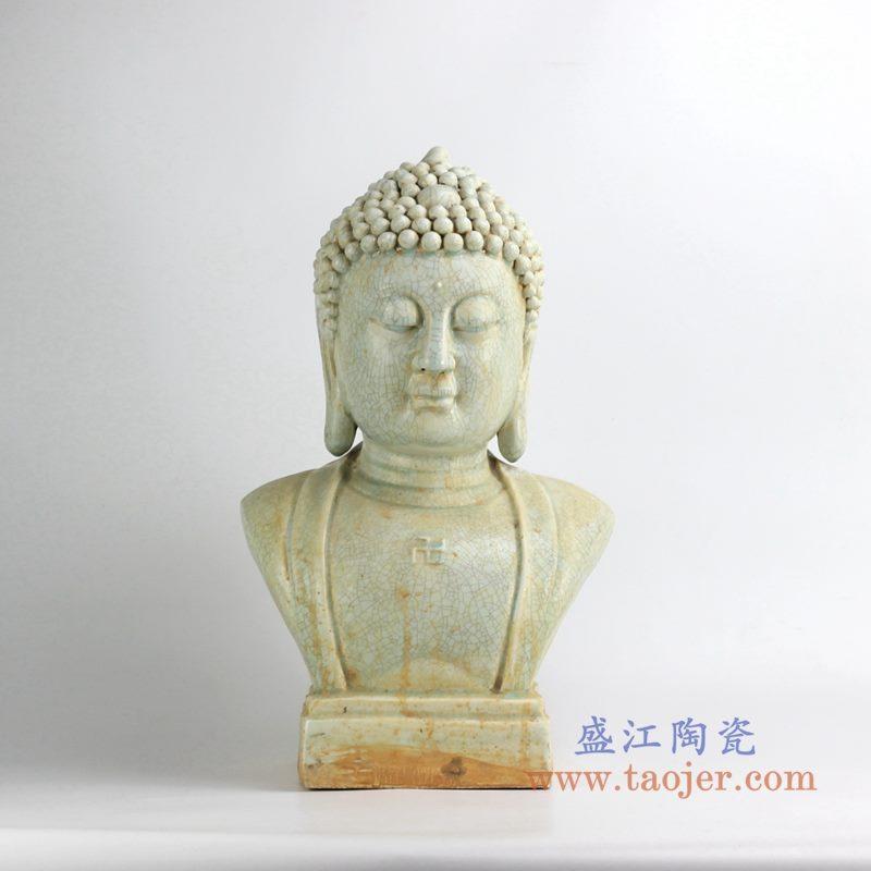 雕塑佛像艺术摆件品