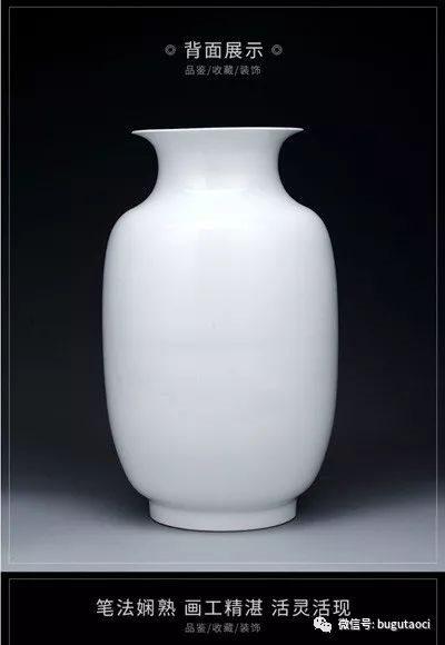 """半刀泥""""—— 贝斯特全球最奢华3355艺术一朵奇葩"""
