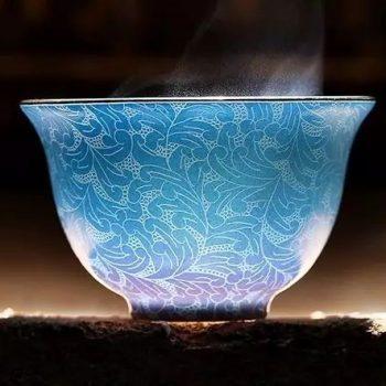 布谷陶瓷|望尘莫及的传统工艺