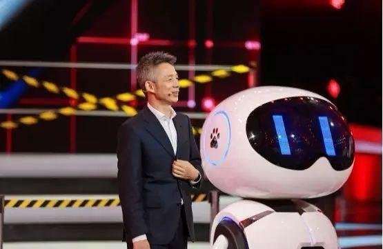 人工智能进入陶瓷界?谁该紧张?
