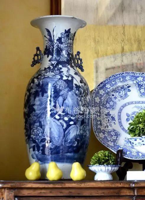 布谷陶瓷|定制您的专属瓷器(2)