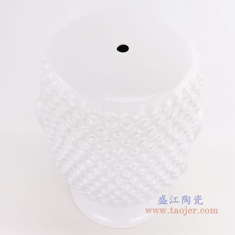 RZKL21-B 盛江陶瓷 中式书房佛像禅意手工摆件办公室玄关样摆设
