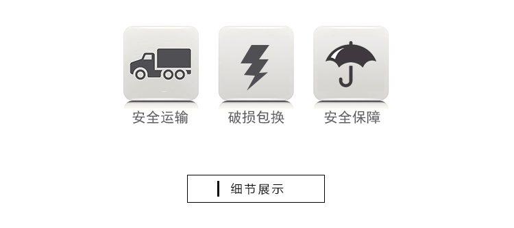 ZPK279-HY02 景德镇陶瓷骨瓷餐具套装碗碟家用时尚碗筷礼盒荷塘香韵48头套装